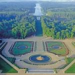 chateau-de-versailles-extrait-du-livre-jardins-de-jardiniers_5464830