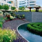 jardin-issu-du-livres-jardins-de-jardiniers-11_5461904