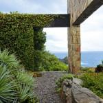 jardin-issu-du-livres-jardins-de-jardiniers-12_5461906