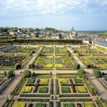 jardin-issu-du-livres-jardins-de-jardiniers-5_5461892