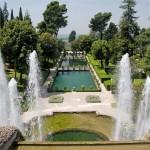 jardin-issu-du-livres-jardins-de-jardiniers-6_5461894