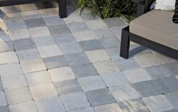 Bien nettoyer sa terrasse en pierre