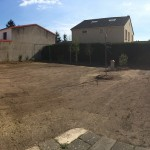 amenagement jardin 78