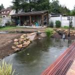aménagement bassin rosny