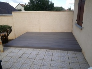 terrasse-rosny-sur-seine-2