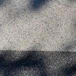 terrasse resineo yvelines