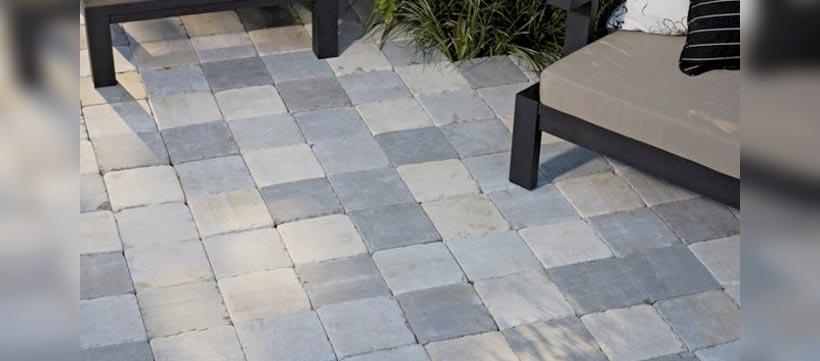 bien nettoyer sa terrasse en pierre van damme parcs et jardins. Black Bedroom Furniture Sets. Home Design Ideas